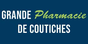 Grande Pharmacie de Coutiches